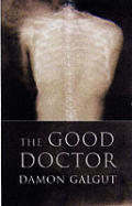 Good Doctor Cover