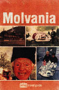 Molvania A Land Untouched By Modern Dent
