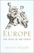 Europe The State of the Union