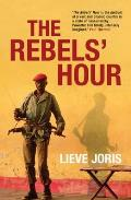 Rebels' Hour