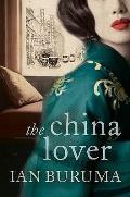 China Lover