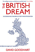 The British Dream: Successes and Failures of Post-War Immigration