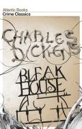 Bleak House (Crime Classics)