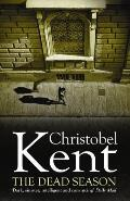 Dead Season Christobel Kent