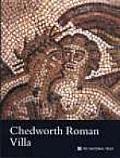Chedworth Roman Villa (Gloucesterhire) (National Trust Guidebooks)
