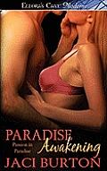 Passion In Paradise One Paradise Awake