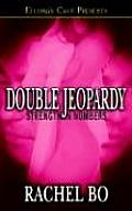 Double Jeopardy Strength In Numbers