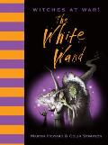 The White Wand