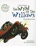 Tales from the Wind in the Willows (10-Minute Bedtime Stories)