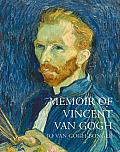 Memoir of Vincent Van Gogh