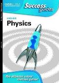 Higher Physics Success Guide