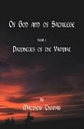 Of God and of Sacrilege