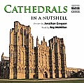 Cathedrals (In a Nutshell)