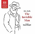 The Invisible Man (Naxos Complete Classics)