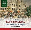 Pax Britannica D