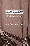 Bobby Hackett: His Life in Music
