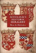 Scotland's Historic Heraldry