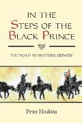 In the Steps Black Prince