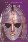 Critical Companion To Beowulf (04 Edition)