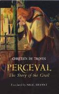 Perceval The Story of the Grail