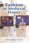Fashion in Medieval France