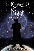 Realms of Night: Rem's Journal