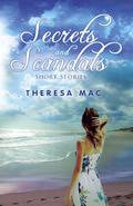 Secrets and Scandals: Short Stories