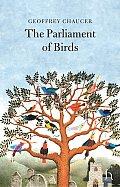 Parliament Of Birds