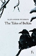 The Tales of Belkin (Hesperus Classics) Cover