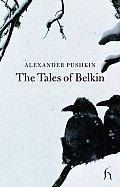 The Tales of Belkin