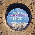 Grandma Elmalehs Moroccan Cookbook