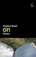 On Fiction (On)