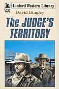 The Judge's Territory