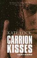 Carrion Kisses