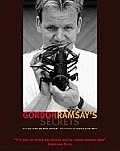 Gordon Ramsays Secrets