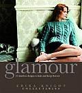 Glamour 15 Timeless Designs To Knit & Ke