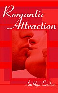 Romantic Attraction