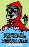 Adventures in a Red Tartan Duffel Coat