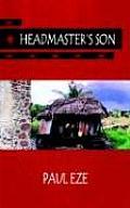Headmaster's Son