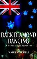 Dark Diamond Dancing