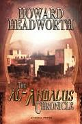 The Al-Andalus Chronicles