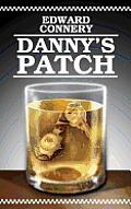 Danny's Patch