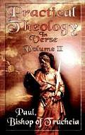 Practical Theology in Verse, Volume II