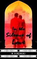 In the Silence of Love