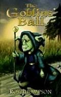 The Goblins' Ball