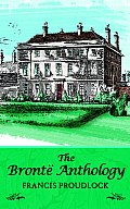 The Bronte Anthology