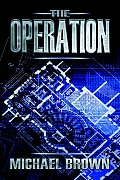 The Operation
