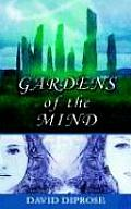 Gardens of the Mind