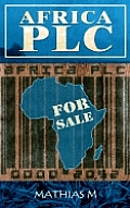 Africa Plc