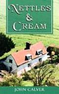 Nettles and Cream